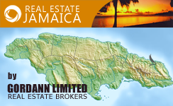 Jamaica Real Estate